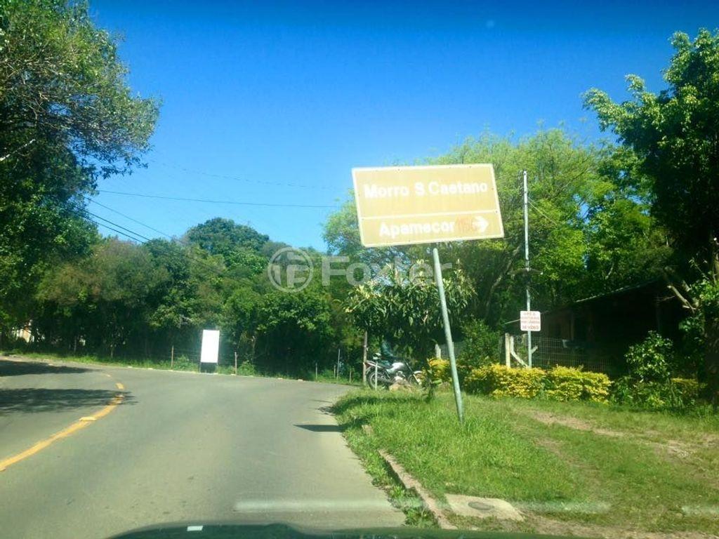 Terreno, Teresópolis, Porto Alegre (120956) - Foto 7