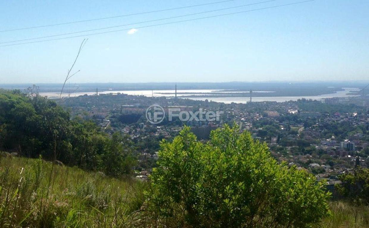Terreno, Teresópolis, Porto Alegre (120956) - Foto 5