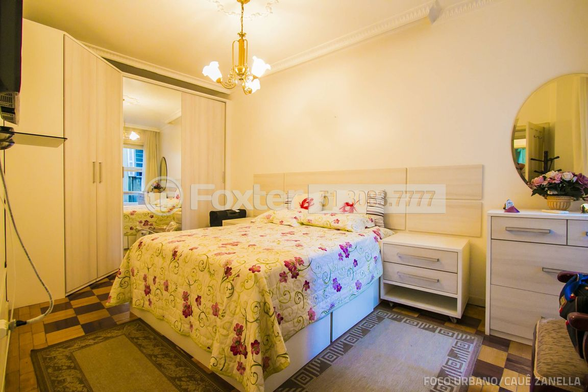 Apto 3 Dorm, Independência, Porto Alegre (120979) - Foto 12