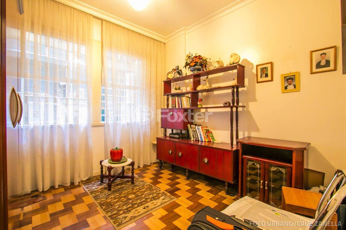 Apto 3 Dorm, Independência, Porto Alegre (120979) - Foto 15