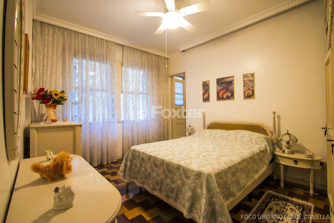 Apto 3 Dorm, Independência, Porto Alegre (120979) - Foto 16