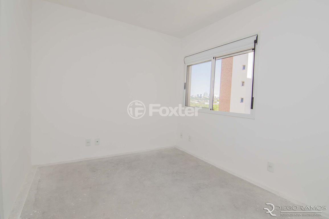 Foxter Imobiliária - Apto 3 Dorm, Jardim do Salso - Foto 18