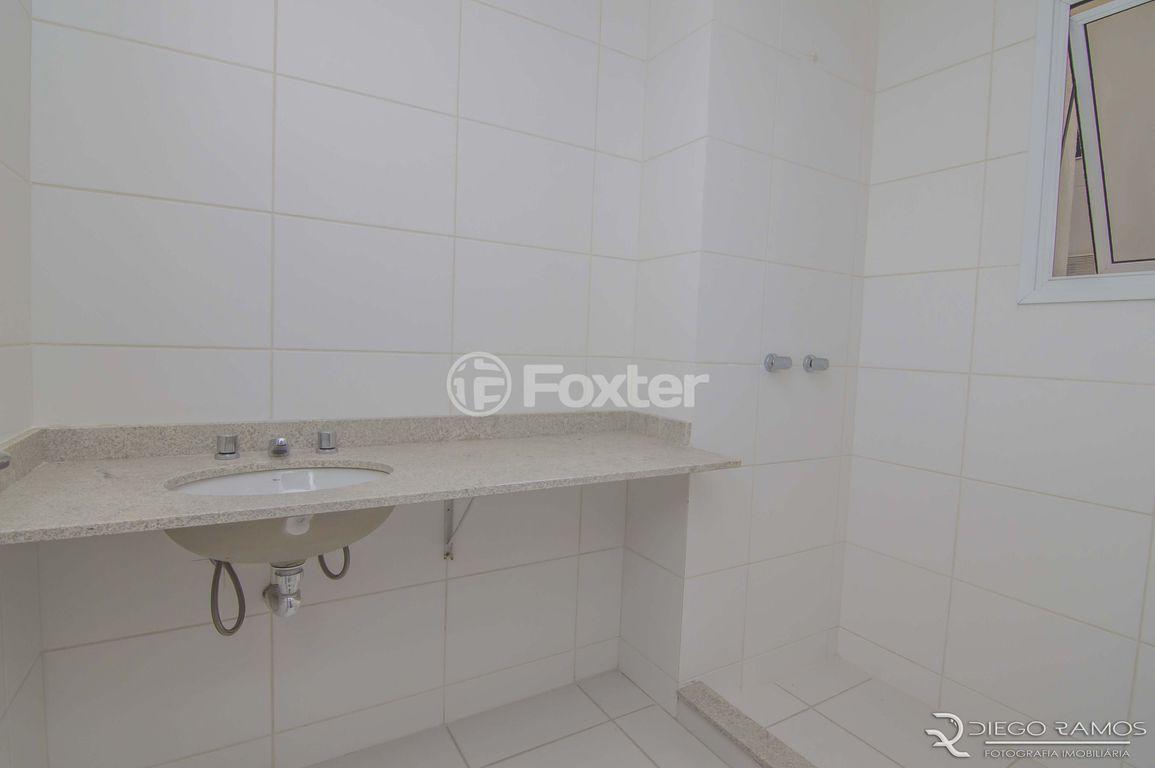 Foxter Imobiliária - Apto 3 Dorm, Jardim do Salso - Foto 20