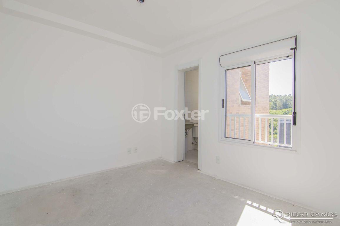Foxter Imobiliária - Apto 3 Dorm, Jardim do Salso - Foto 21