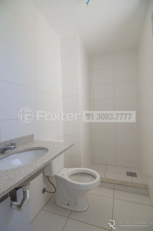 Foxter Imobiliária - Apto 3 Dorm, Jardim do Salso - Foto 23