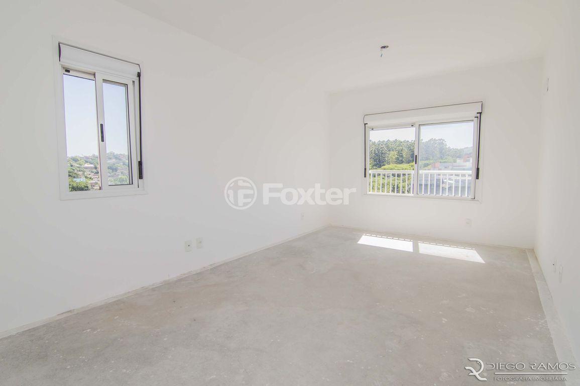 Foxter Imobiliária - Apto 3 Dorm, Jardim do Salso - Foto 24