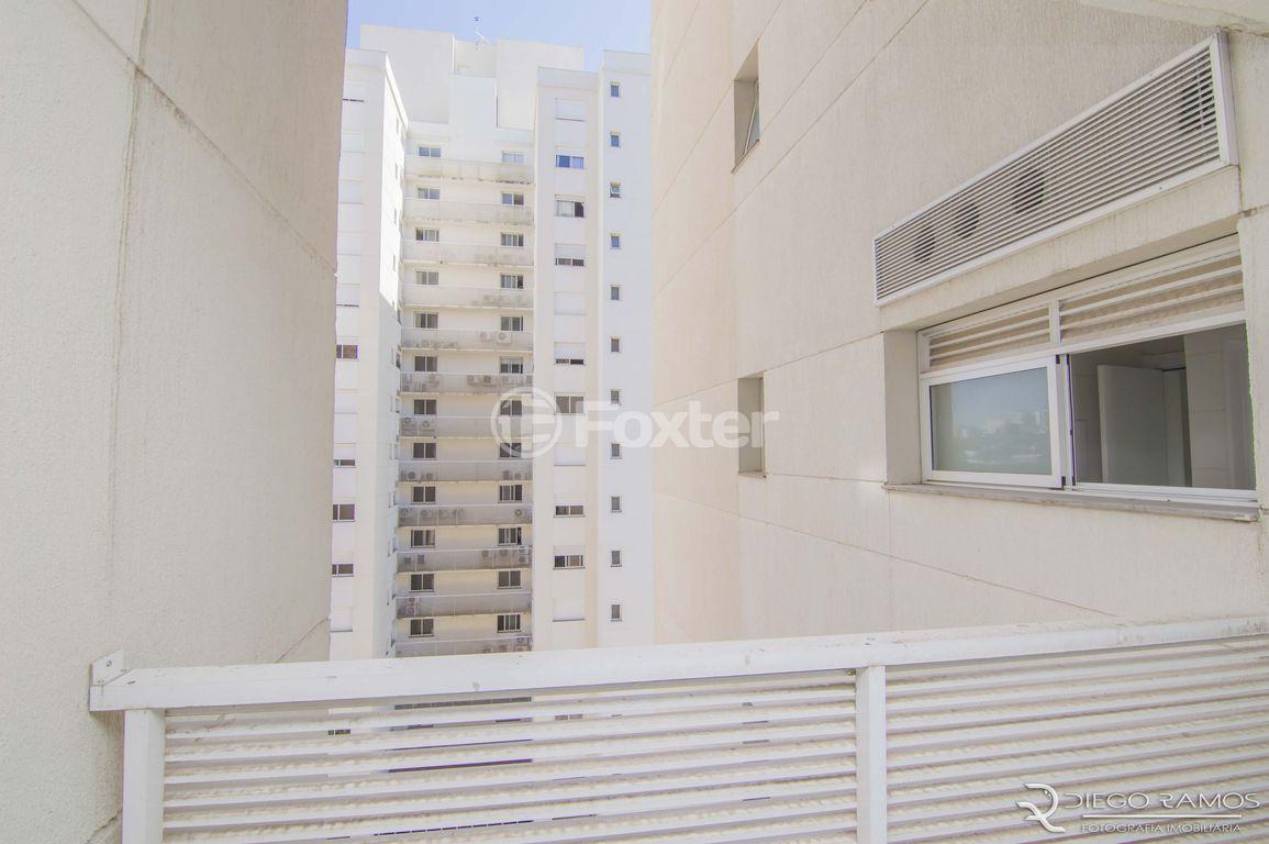 Foxter Imobiliária - Apto 3 Dorm, Jardim do Salso - Foto 29