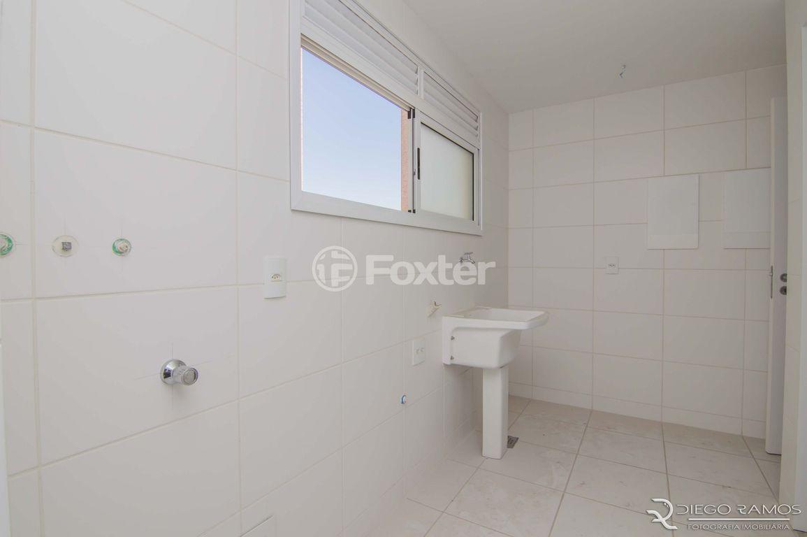 Foxter Imobiliária - Apto 3 Dorm, Jardim do Salso - Foto 30