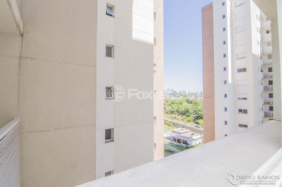 Foxter Imobiliária - Apto 3 Dorm, Jardim do Salso - Foto 31