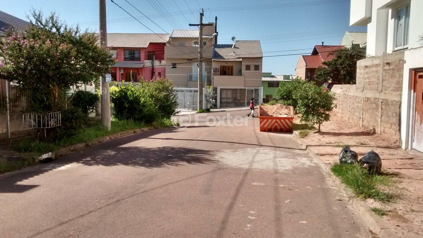 Terreno, Hípica, Porto Alegre (120994) - Foto 5
