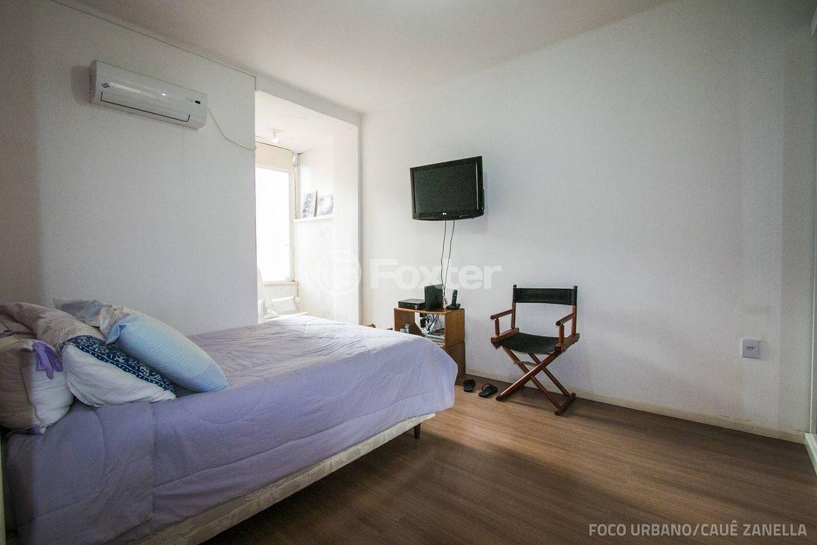 Apto 2 Dorm, Rio Branco, Porto Alegre (121030) - Foto 11