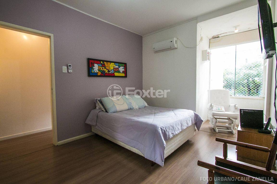 Apto 2 Dorm, Rio Branco, Porto Alegre (121030) - Foto 12