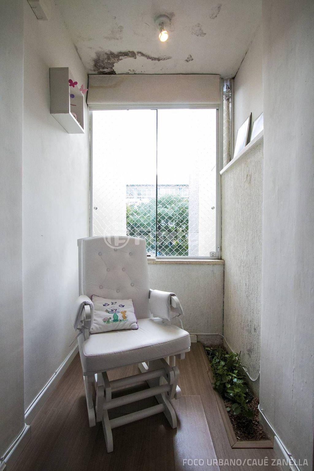 Apto 2 Dorm, Rio Branco, Porto Alegre (121030) - Foto 13