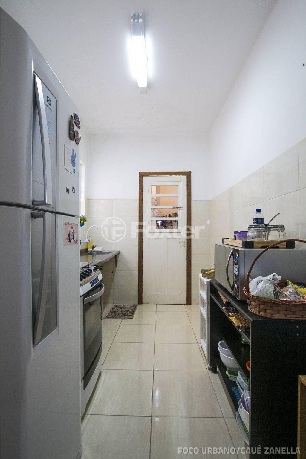 Apto 2 Dorm, Rio Branco, Porto Alegre (121030) - Foto 15