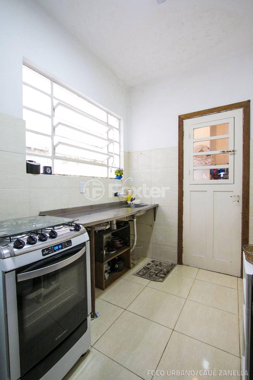 Apto 2 Dorm, Rio Branco, Porto Alegre (121030) - Foto 16