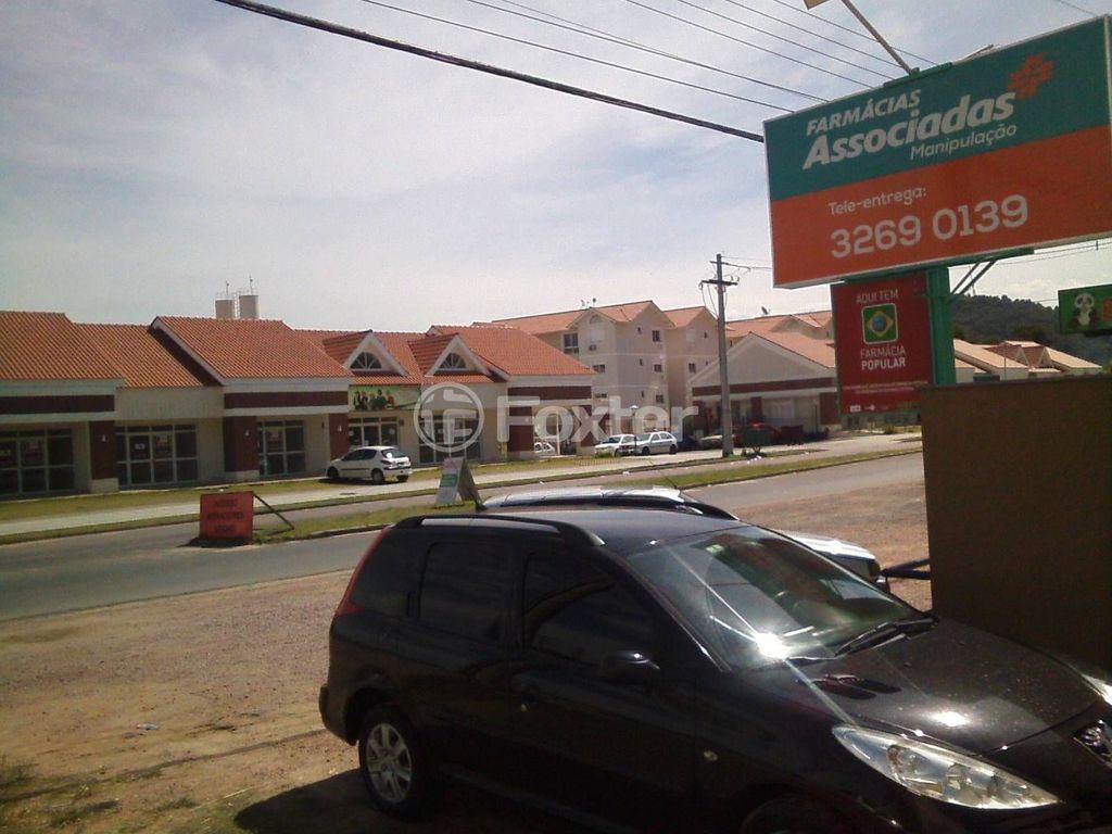 Terreno, Cavalhada, Porto Alegre (121067) - Foto 8