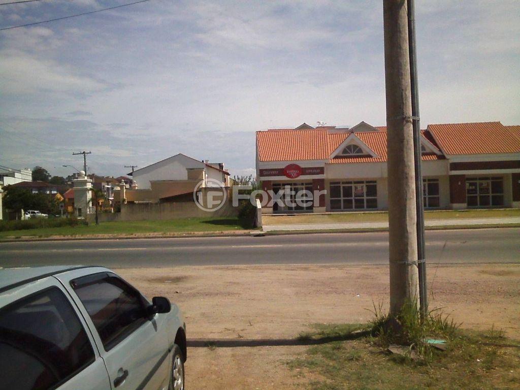 Terreno, Cavalhada, Porto Alegre (121067) - Foto 7