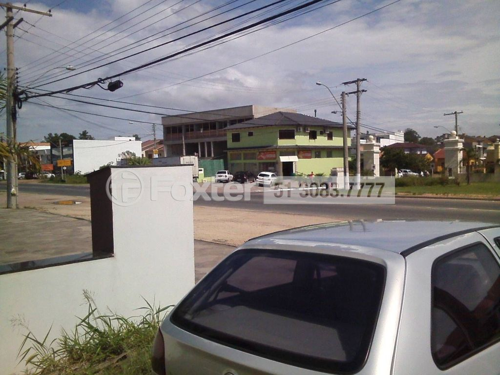 Terreno, Cavalhada, Porto Alegre (121067) - Foto 2