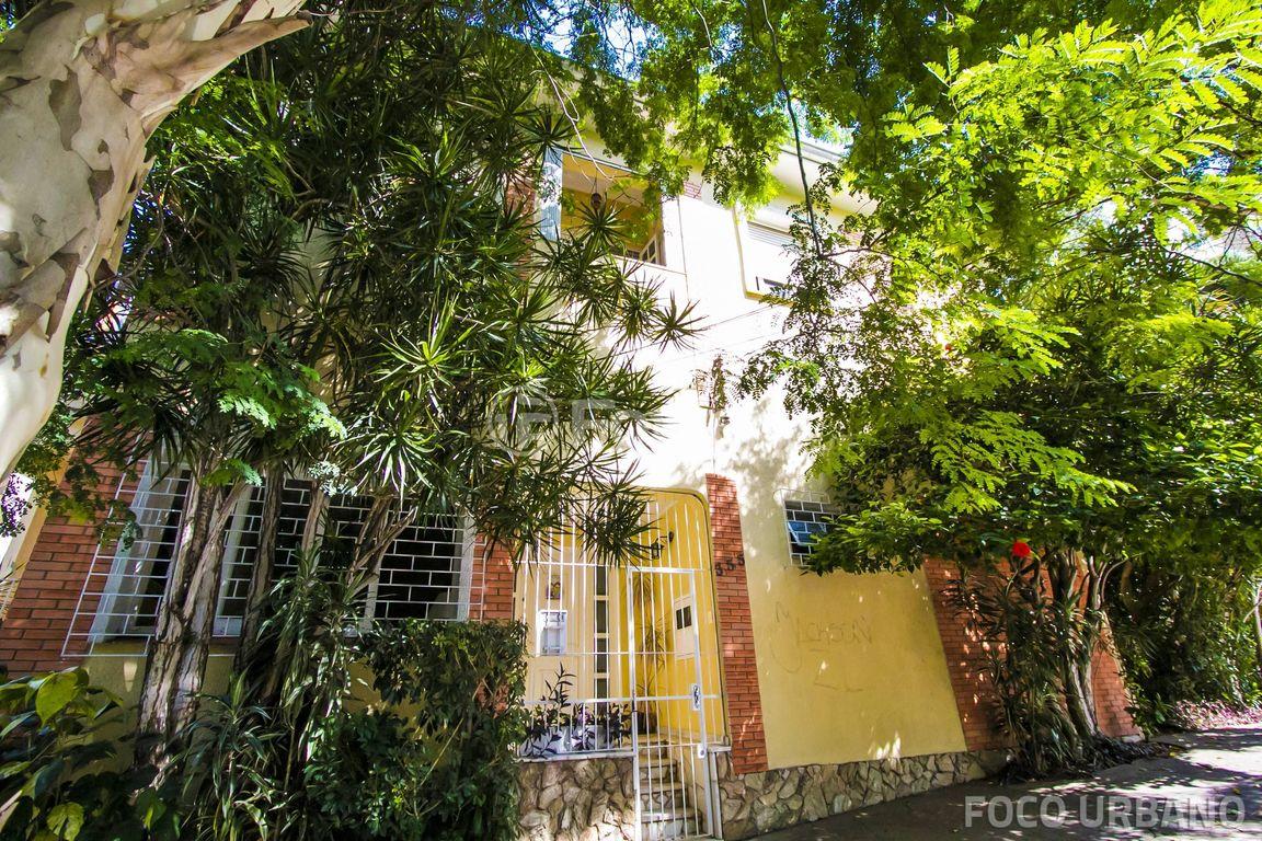 Foxter Imobiliária - Casa 7 Dorm, Petrópolis - Foto 2