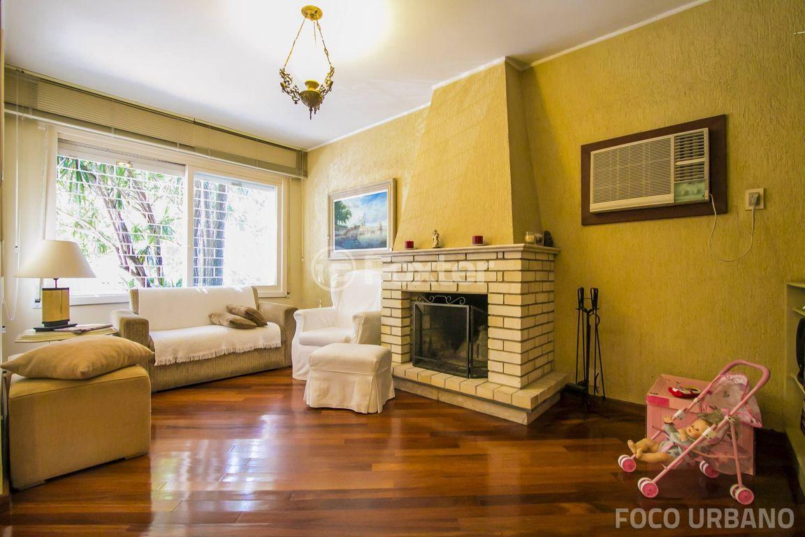 Foxter Imobiliária - Casa 7 Dorm, Petrópolis - Foto 4