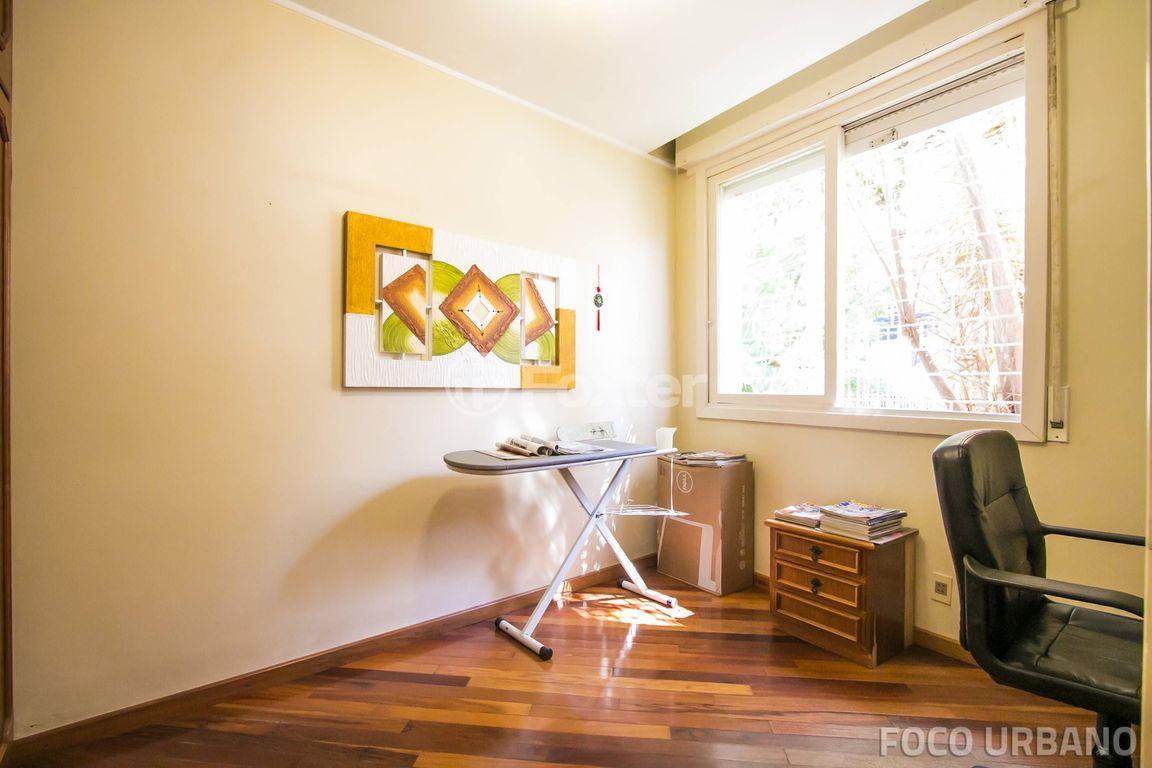 Foxter Imobiliária - Casa 7 Dorm, Petrópolis - Foto 8