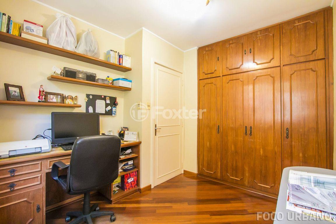 Foxter Imobiliária - Casa 7 Dorm, Petrópolis - Foto 9