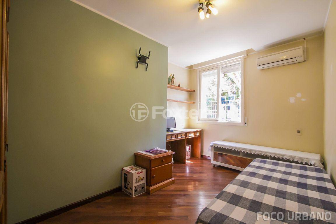 Foxter Imobiliária - Casa 7 Dorm, Petrópolis - Foto 12