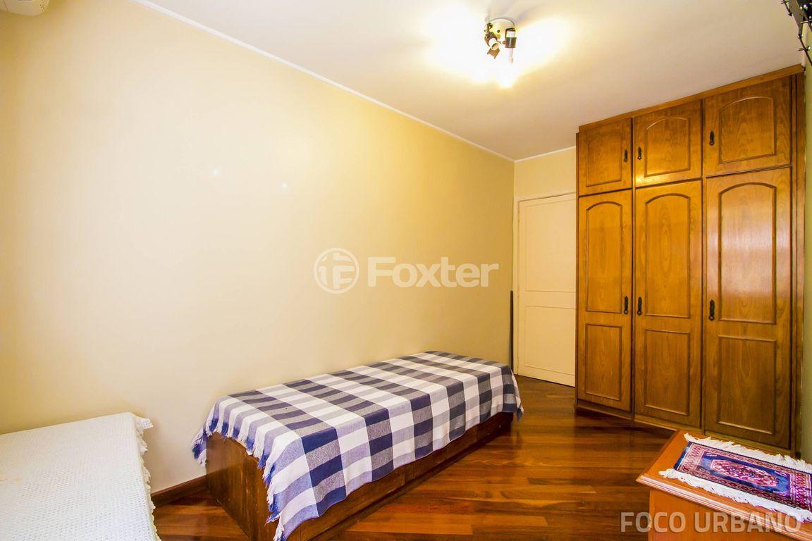 Foxter Imobiliária - Casa 7 Dorm, Petrópolis - Foto 13