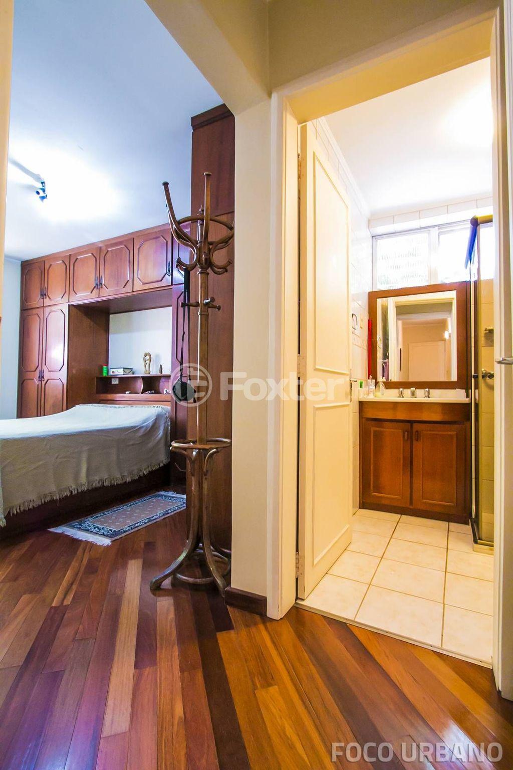 Foxter Imobiliária - Casa 7 Dorm, Petrópolis - Foto 14