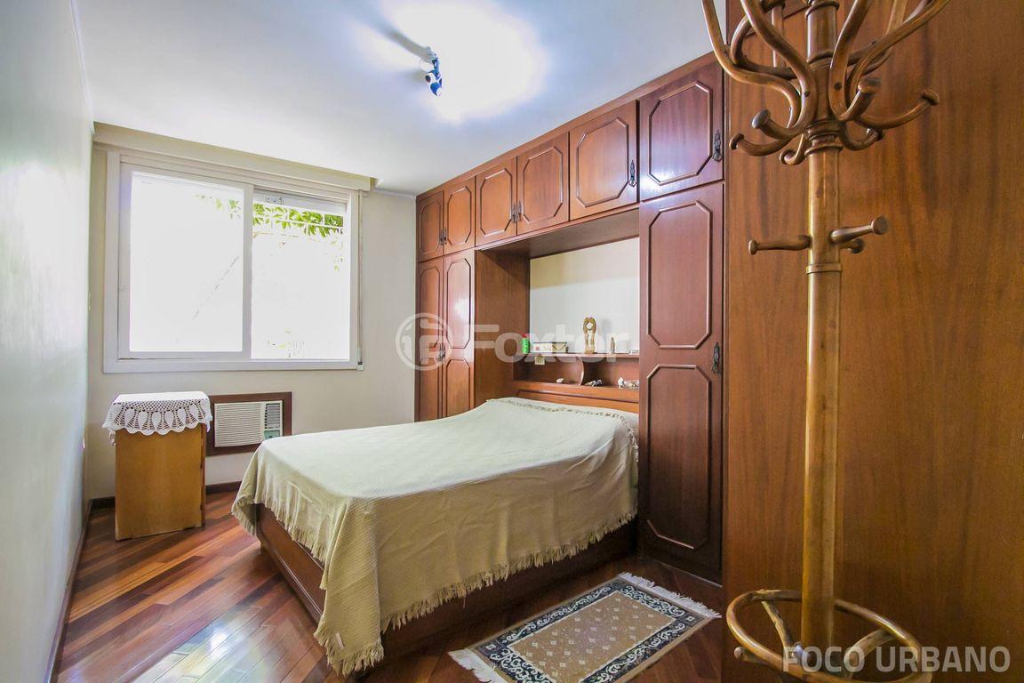 Foxter Imobiliária - Casa 7 Dorm, Petrópolis - Foto 15