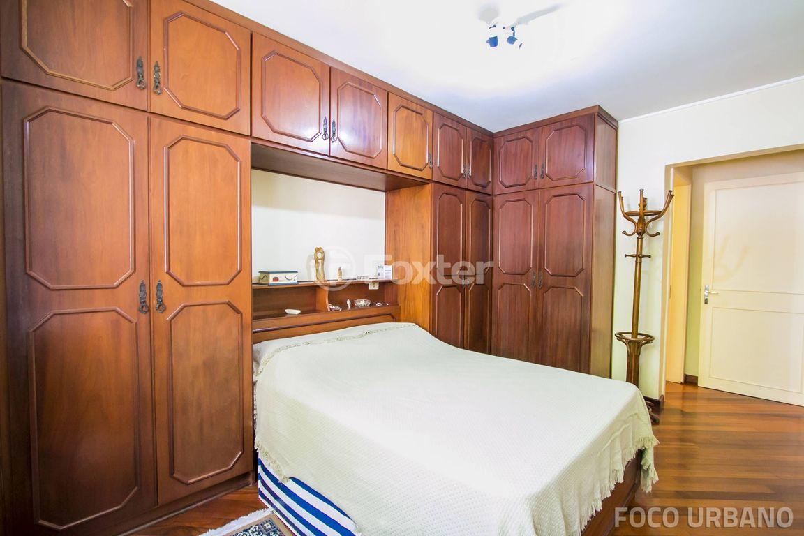 Foxter Imobiliária - Casa 7 Dorm, Petrópolis - Foto 16