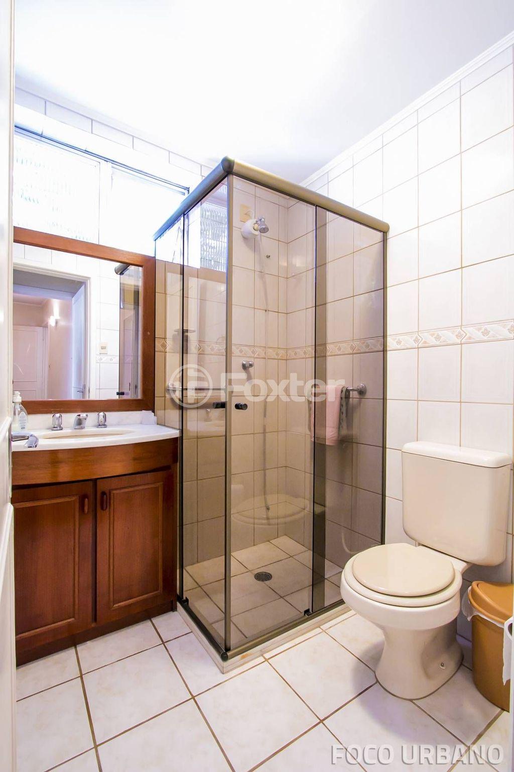 Foxter Imobiliária - Casa 7 Dorm, Petrópolis - Foto 17