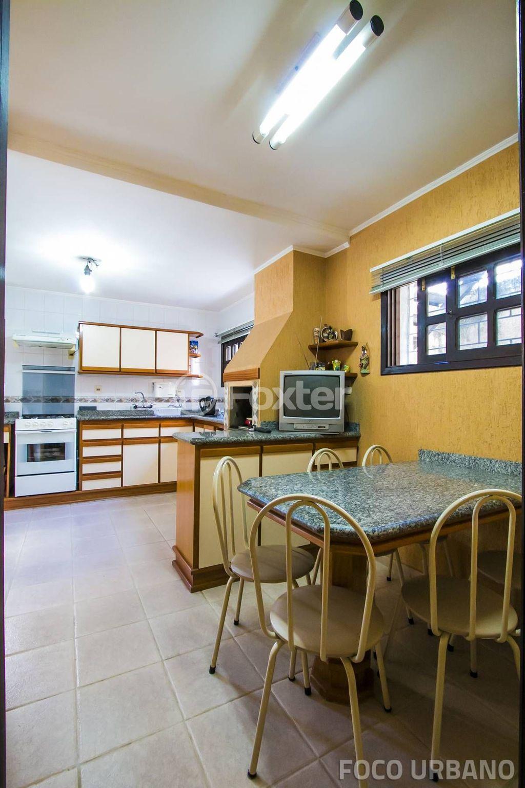 Foxter Imobiliária - Casa 7 Dorm, Petrópolis - Foto 19