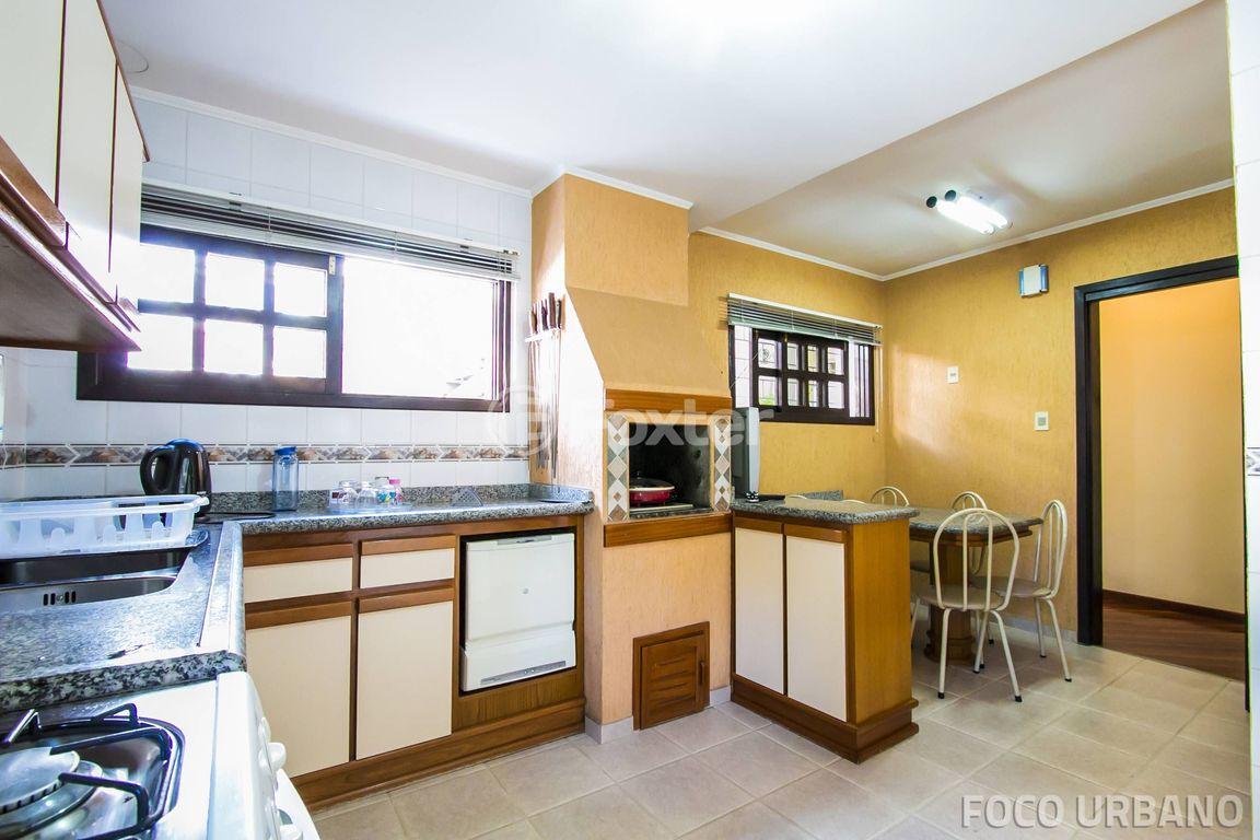 Foxter Imobiliária - Casa 7 Dorm, Petrópolis - Foto 21