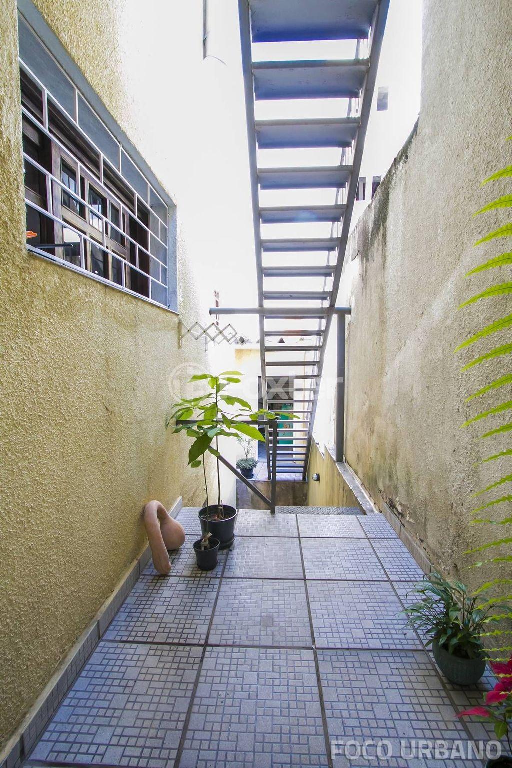 Foxter Imobiliária - Casa 7 Dorm, Petrópolis - Foto 22