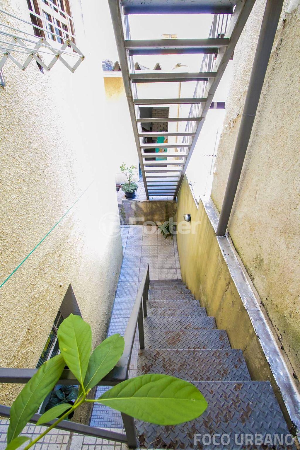 Foxter Imobiliária - Casa 7 Dorm, Petrópolis - Foto 23