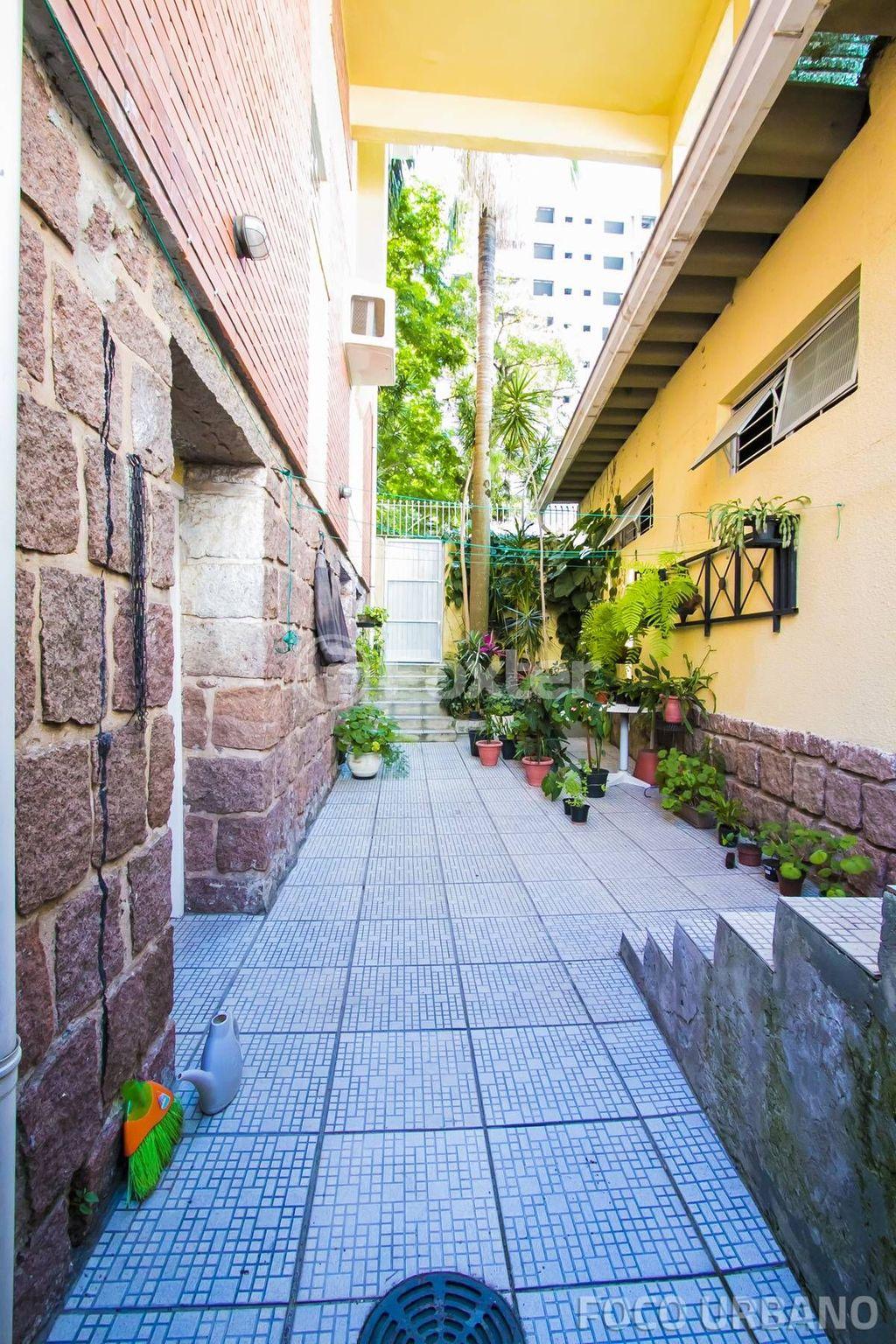 Foxter Imobiliária - Casa 7 Dorm, Petrópolis - Foto 24