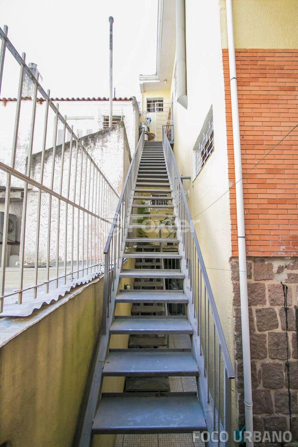 Foxter Imobiliária - Casa 7 Dorm, Petrópolis - Foto 27