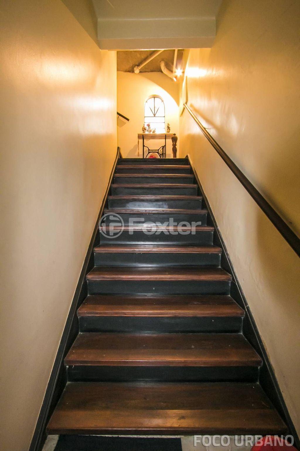 Foxter Imobiliária - Casa 7 Dorm, Petrópolis - Foto 30