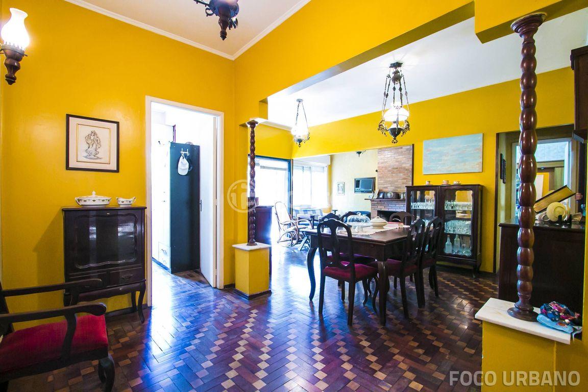 Foxter Imobiliária - Casa 7 Dorm, Petrópolis - Foto 32