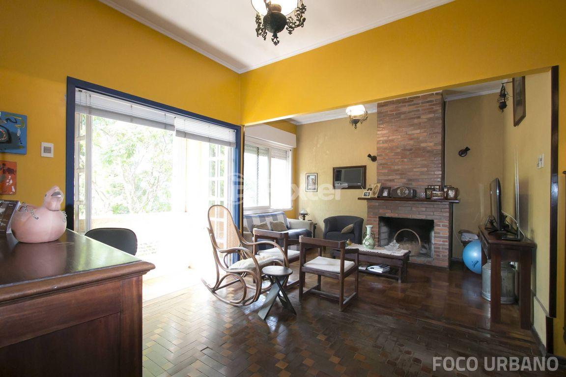 Foxter Imobiliária - Casa 7 Dorm, Petrópolis - Foto 33