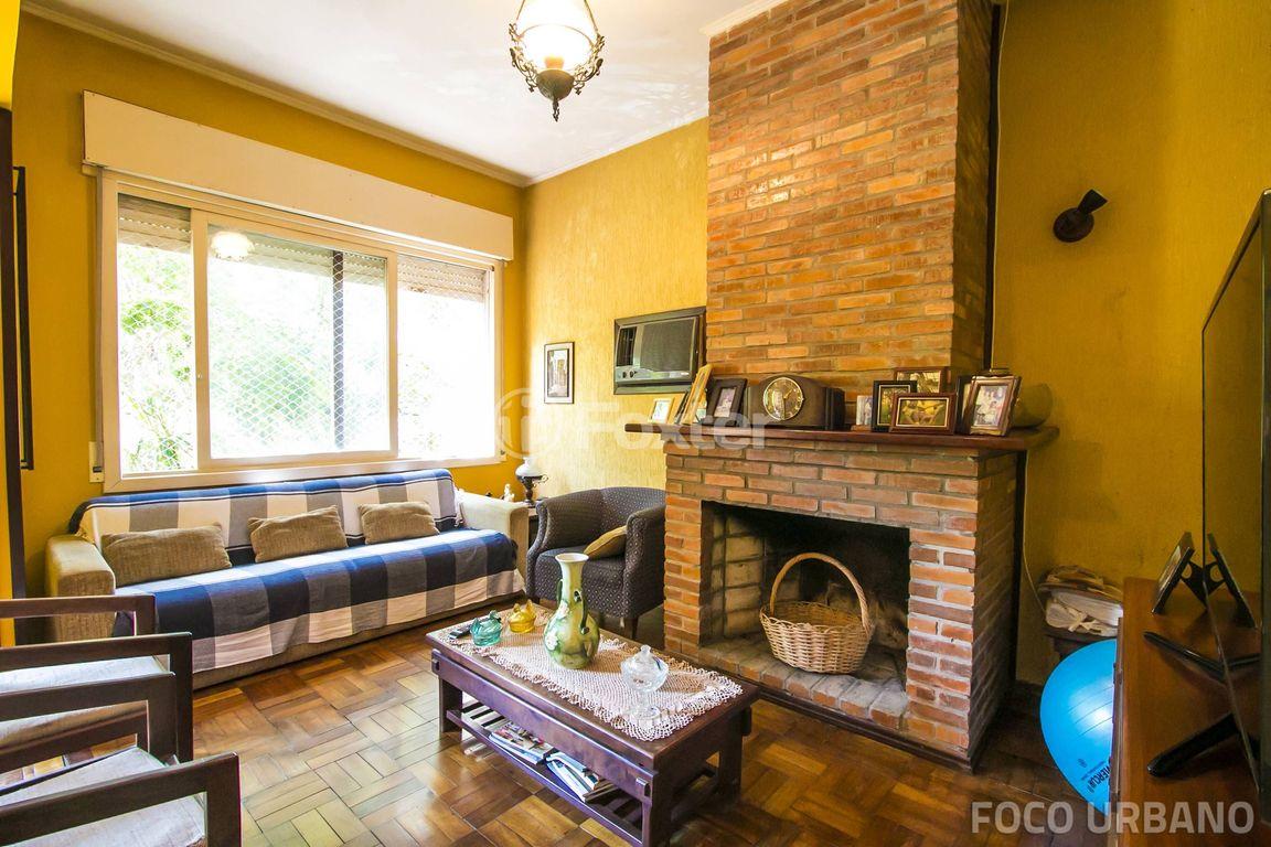 Foxter Imobiliária - Casa 7 Dorm, Petrópolis - Foto 34