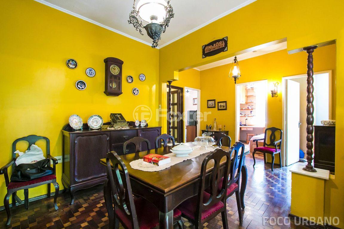 Foxter Imobiliária - Casa 7 Dorm, Petrópolis - Foto 35