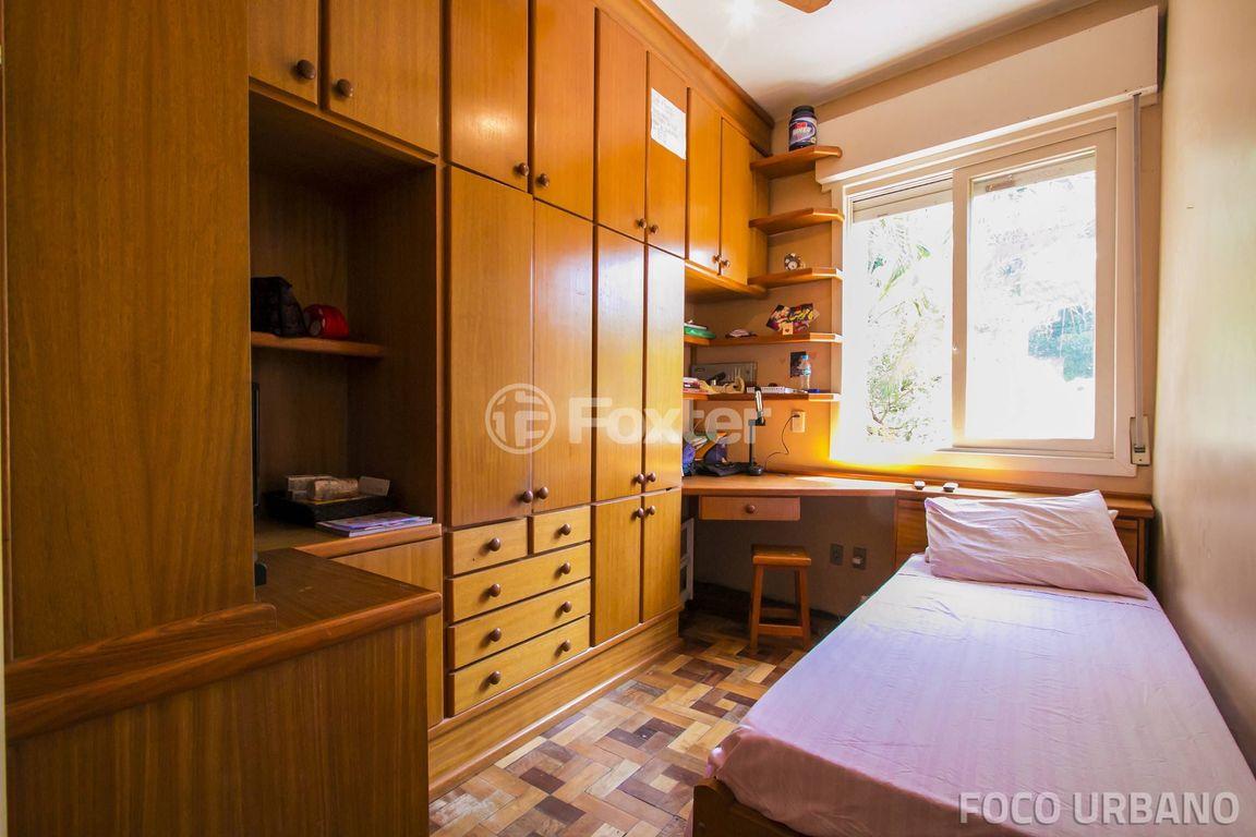 Foxter Imobiliária - Casa 7 Dorm, Petrópolis - Foto 37