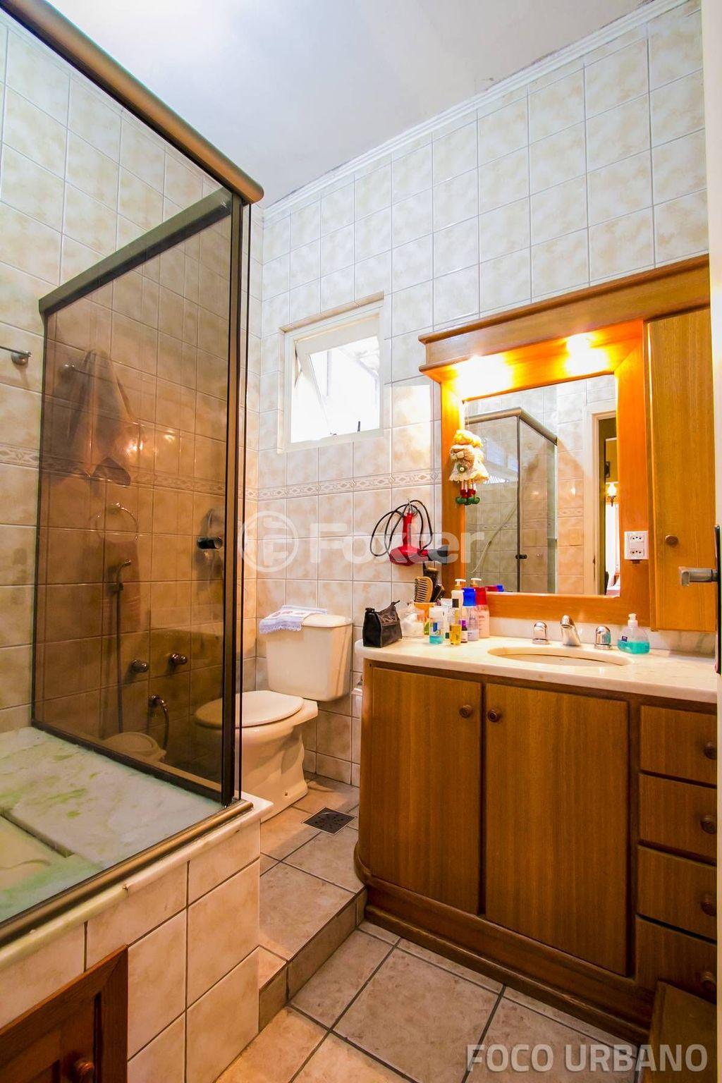 Foxter Imobiliária - Casa 7 Dorm, Petrópolis - Foto 39