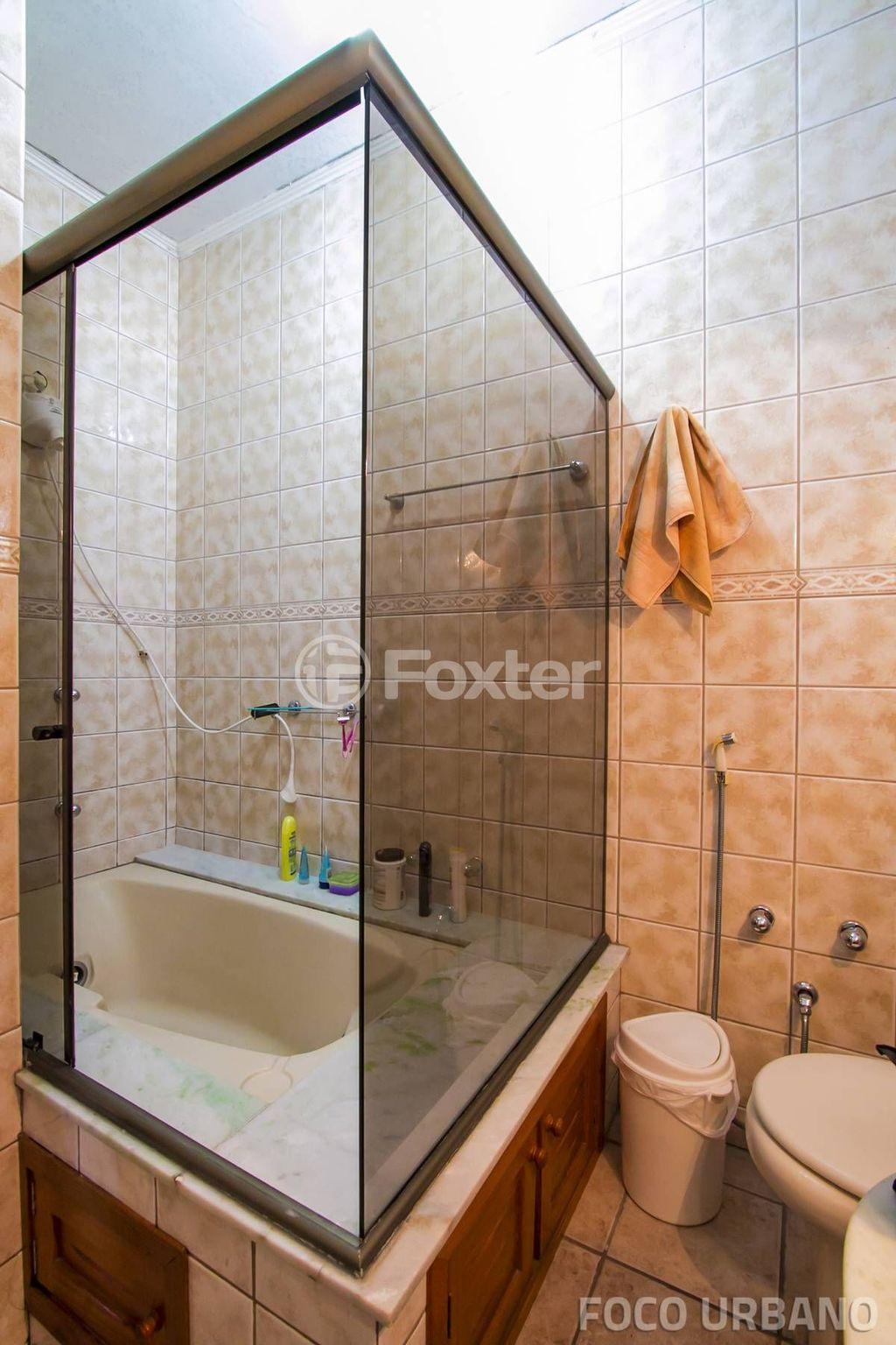 Foxter Imobiliária - Casa 7 Dorm, Petrópolis - Foto 40