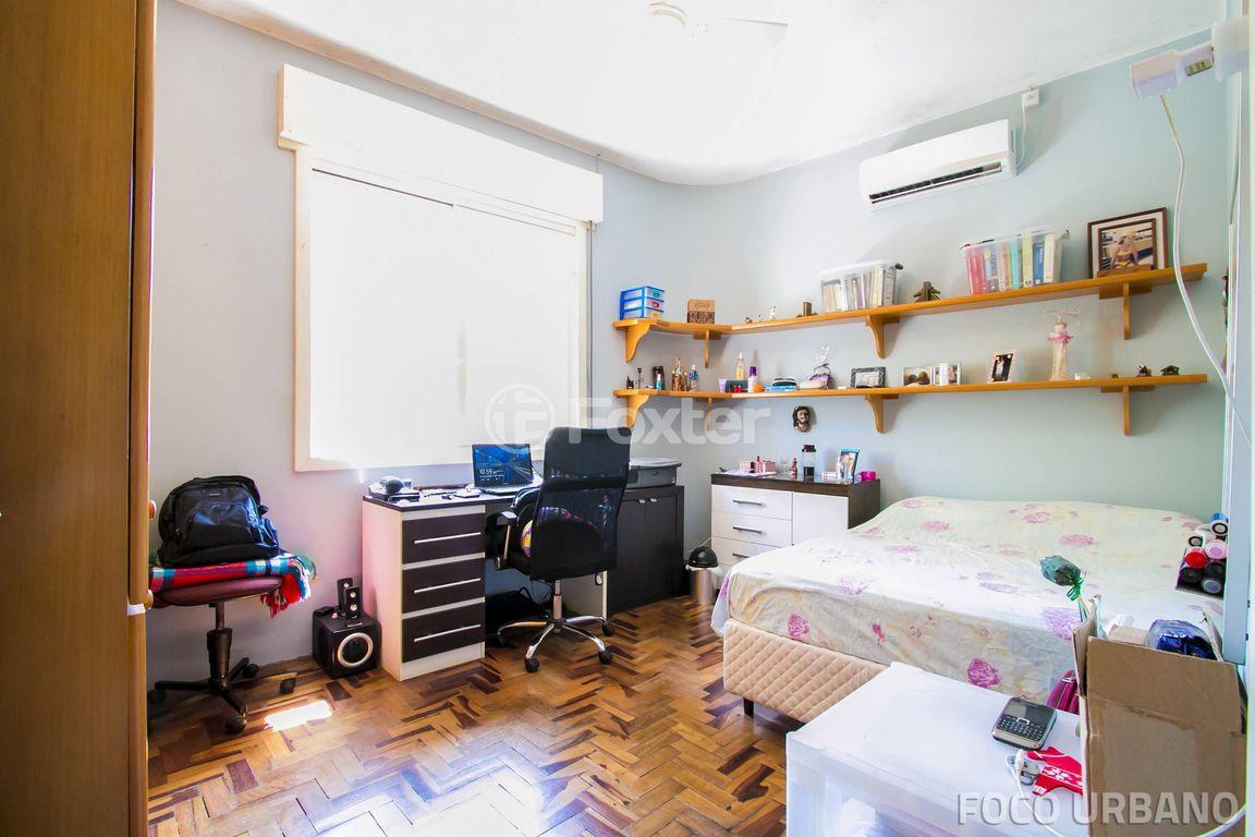 Foxter Imobiliária - Casa 7 Dorm, Petrópolis - Foto 41