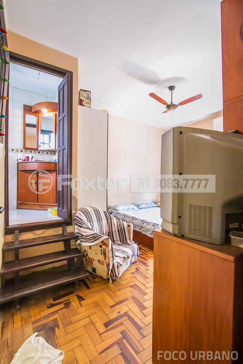 Foxter Imobiliária - Casa 7 Dorm, Petrópolis - Foto 42