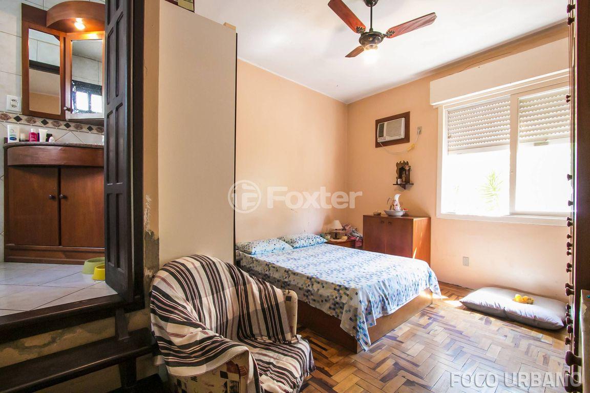 Foxter Imobiliária - Casa 7 Dorm, Petrópolis - Foto 43
