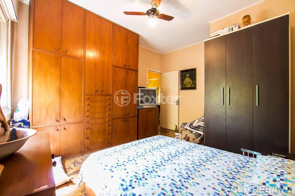 Foxter Imobiliária - Casa 7 Dorm, Petrópolis - Foto 44